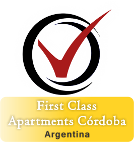 First Class Apartments Cordoba
